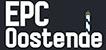 Energiedeskundige Oostende Logo